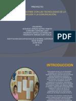 diapositiva pomar Sopetran grupo 1.pptx
