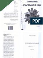 11 - A sociedade global.pdf