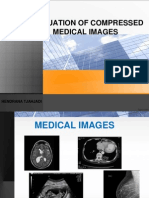 Evaluasi Comp Medical Imaging