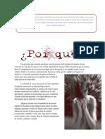 el suicidio-nota de produccion.docx