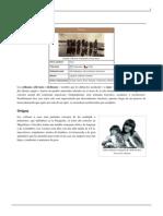 Onas En español.pdf