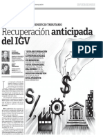 Juridica_Recuperacion anticipada del IGV_PNS_20.05.14 (1).pdf