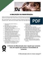 A Maldição da Manutenção.pdf
