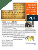 Nación libcamp 16072014.pdf