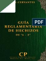 Guía+reglamentaria+de+hechizos+-+A.R.Cervantes.pdf