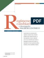 regimenes cambiarios y desempeño macroeconomico.pdf