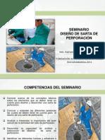 DISEÑO SARTA DE PERFORACIÓN.pptx