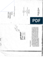 Maquiavel, Nicolau - Discursos Tito Livio.pdf