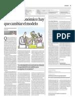Desarrollo económico_hay que cambiar el modelo_Gestión 24-10-2014.pdf