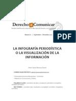 04_dac_6.pdf