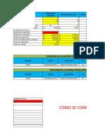 DATOS RENZO-OPTIMIZACION.xlsx