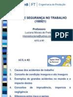 Aula_03_2014_1.pdf