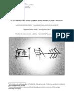 Ensayo de Bioantropología (Angel Carrasco y Makarena Pinares).docx