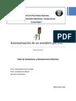 Automatización de un semáforo por PLC.pdf