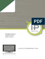23102014-24102014.pdf