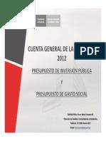 Proyectos_Inversion_y_Gasto_Social.pdf