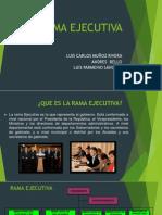RAMA EJECUTIVA.pdf