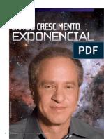 26-34 Kurzweil.pdf