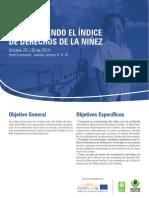AGENDA EVENTO OCT 29.pdf