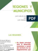 MUNICIPIOS Y REGIONES.pdf