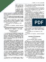 24462464.pdf