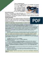 TEORÍA PSICOANALÍTICA DE LA PERSONALIDAD.docx