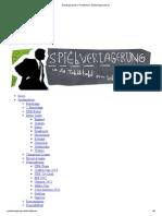 WM Formationen.pdf