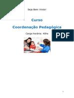 Coordenaçãopedagógica.pdf
