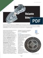 VOLANTE BIMASA.pdf