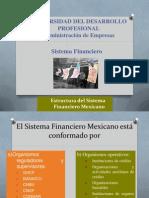 estructura-del-sistema-financiero-mexicano (1).pptx