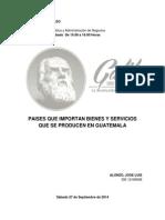 Tarea_sem_2_Investigacion_1_exportaciones_guate.docx