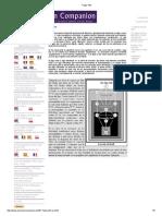 TIPHARETH.pdf