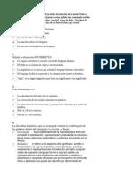 examenes UDEP.docx