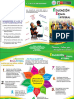 educacion_sexual_integral.pdf