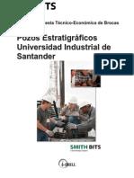BROCAS PROPUESTAS.pdf