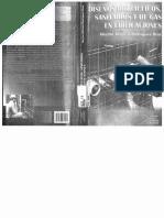 Disenos Hidraulicos Sanitarios y de Gas en Edificaciones - Hector Alonso Rodriguez.pdf