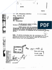 FBI Animal Mutilations.pdf