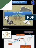 Práctico 3, Parte 1, Brujula.pdf