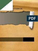 EL-ESTIGMA-DE-CAIN.pdf
