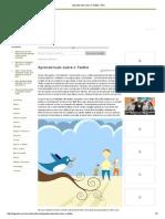 Aprenda tudo sobre o Twitter _ Plox.pdf