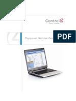 ComposerPro_UserGuide_OS_2.0.5.pdf