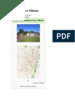 Parque Tercer Milenio.docx