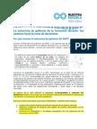 Clase_04_La_estructura_de_gobierno_de_la_formación_docente.pdf