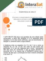 23-SEMELHANCA DE TRIANGULOS.pptx