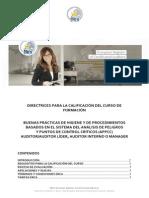 HACCP_COURSE_requirements_ES.pdf