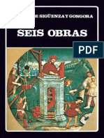 Siguenza y gongora.pdf