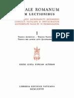 Misal Romano 1970 con Leccionario_I.pdf