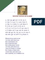 mystic_songs_of_kabir.pdf