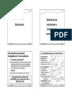 Teoria-05-Soluciones-imprimir-1.pdf