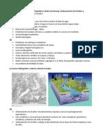 Geomorfología de Cuencas Hidrográficas.docx
